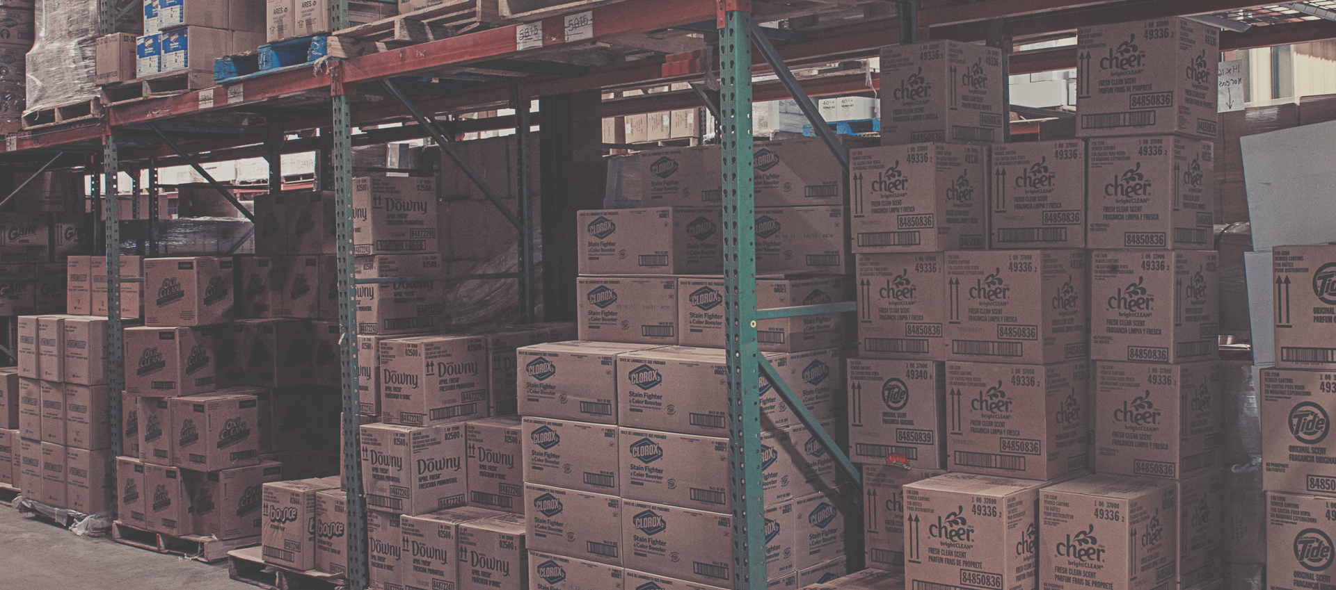 The Impact of Inventory Levels on the Efficiency of an On